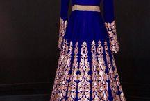 Ινδία ρούχα