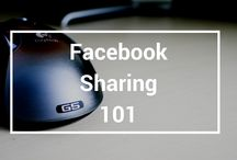 Learn Facebook Milwaukee