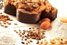 TASTE THE FOOD / I protagonisti dei Salotti Del Gusto dell'Alta Badia a San Cassiano dal 22 al 24 giugno 2013!
