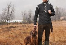 Outdoor Collection by Dale of Norway / Attractive and technical garments made for outdoor activities; hiking, hunting, and fishing. Our Outdoor Collection features earthy tones, weatherproof fabrics, and exclusive details. Featured here with style and accessory selections.