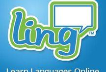Beste website Engels