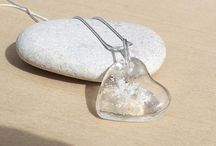 ashes jewellery