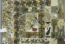 quilting orchard