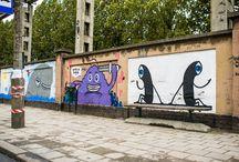 ::: streetart