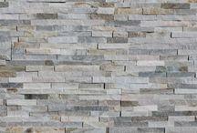 Textures & Materials