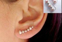 Earings!!!!!!