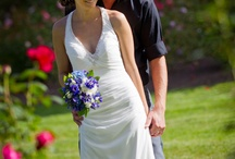 Wedding Photo favourites / For potential wedding photographers to get an idea of what kind of photos we like