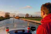 Hydrographic Surveys / LandScope specialises in high order inshore and near-shore hydrographic surveys - river and lake, ports and harbours, estuarine, coastal and off-shore,vessel mounted mobile mapping system, and scour and undercut evaluation.