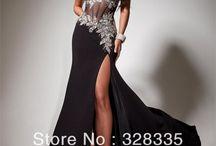 Prom dress? 2014