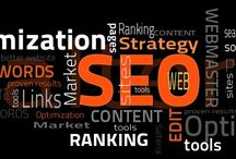 MR SEO SERVICES