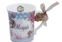 Gifts for Mom / Gifts for Mom