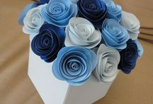 decoracao flores