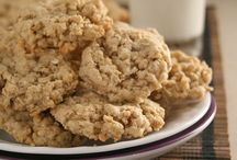 Cookies / Cookies / by Glenna Myers