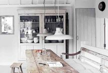 Georgeous Kitchens