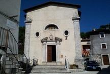SCORCI D'ITALIA / La nostra bellissima Italia!