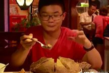 Perut Gendut Videos / All videos about food and culinary
