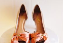 Wedding | Shoe Inspiration