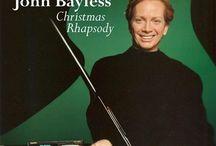 John Bayless