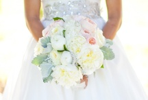 Bouquets, Corsages and all things Floral