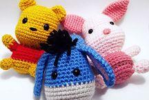 Crochet~