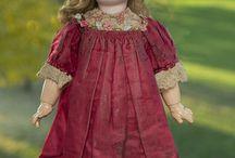 Куклы / Здесь собраны красивые куклы,которые мне нравятся!!!