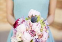 Wedding / ❤14-07-2014❤