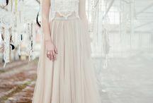 Boho Bride, Panna Młoda Boho, Dream catcher, Łapacze snów / Wedding inspiration, boho wedding dresses