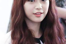 KARA-Youngji