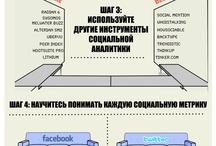 # infographics