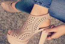zapatos kiut