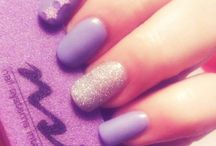 NSI Nails Products