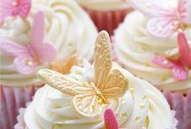 Cake cake cake !!!!