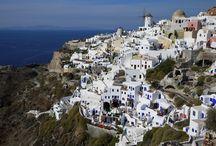 Travel & Holiday Destinations