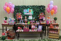 Festa Dora