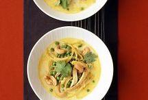 Paleo Slow Cook Recipes / by LivinPaleo