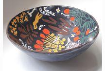 Ceramics  / by Amanda