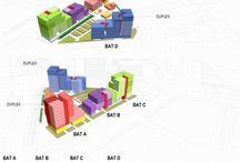 Architecture | Analytic / Аналитика,разбор идеи,схемы