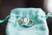 Sparkles / Jewellery