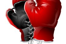 BOXING GAMES GAMES