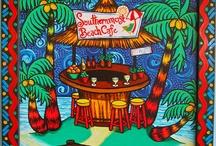 Florida Keys / by Debbie Dickmeyer