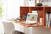 Salita/escritorio