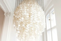 lighting designs =)(=