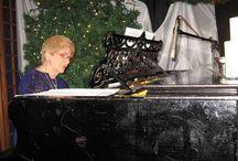 POLAND Halina Andrejewska