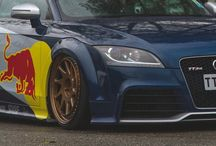 Stance Land / Worthersee Stance Land Photo Casper Production