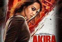 Will Murugadoss Gets Hattrick In Bollywood?