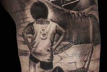Tatuiruotes