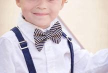 'Ring Bearer' from the web at 'https://s-media-cache-ak0.pinimg.com/216x146/e9/b1/26/e9b1267220d70c2b23f3677c1332a6f1.jpg'