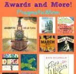 children's book/author blogs sites