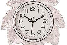 lindos relojes