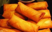 Food / Retete culinare si deserturi